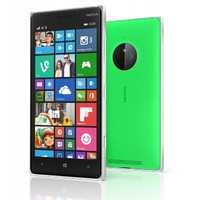 Az új Nokia Lumia okostelefonok elérhető áron kínálnak csúcskategóriás képalkotást