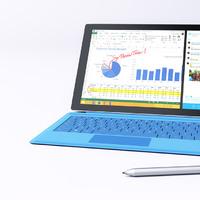 Surface Pro 3 az egészségügyben