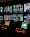 Skydrive integráció egy video mixerben?