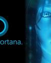 Cortana meghódítja a világot?