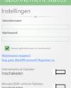 Hoppá! Adathalász alkalmazás a Windows Phone piactéren?