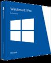 Már előrendelhető a Windows 8.1