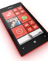 A Windows Phone szép lassan tényezővé válik