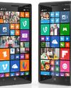 Lumia Denim frissítés