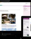 Ingyenes OneNote Mac és Windows felhasználók számára