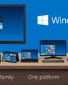 A Microsoft lerántja a leplet a Windows jövőjéről