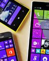 Windows Phone eladások: vegyes a kép