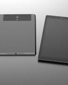 Mi lesz veled Surface Mini?