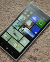 Befejezték a Windows Phone 8.1 magját