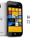 Újabb szivárgás a HTC háza táján