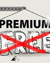 LogMeIn Free - Búcsú a freemiumtól