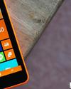 Windows Phone reklám egy rajongótól