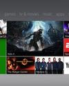 A Microsoft felnyitotta a sorompókat