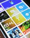 Windows Phone 8.1 - GDR1 frissítés