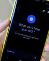 Cortana kilép a telefon keretei közül