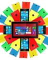 Hivatalos: a Microsoft megvette a Nokia Devices & Services üzletágat