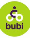 Mol Bubi