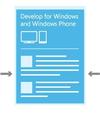 A Microsoft tovább egyesíti a Windows és a Windows Phone fejlesztést