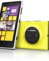 Nokia Lumia 1020 teszt