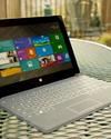 A műszaki munkatársak közül több szeretne Windows 8-as tabletet, mint iPadet