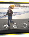 Betekintés a Windows Phone világába androidosként III.