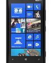 Nokia Lumia 920 factory reset