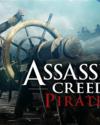 Árcsökkenéssel tér vissza az Assassin's Creed Pirates