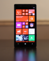 A Microsoft felfedte a Lumia 520 titkát