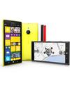 Megérkezett a Nokia Lumia 1520 készülék Magyarországra