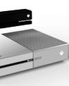 Xbox One idén Magyarországon?