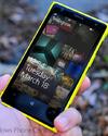 Öt népszerű alkalmazás ami hónapok óta nem frissül Windows Phone-ra