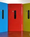 Jó hír: hamarosan érkezik Windows Phone 8-ra az FM rádió támogatás