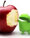Apple szabadalom miatt törhet előre a WP?