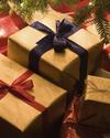 A kütyük szerepelnek az idei karácsonyi kívánságlista legtetején