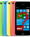 Windows Phone vagy iPhone? Melyiket vegyem?