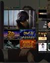 Érkezik a VLC Windows 8
