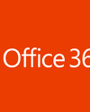 Ingyen Office 365 előfizetés a diákoknak