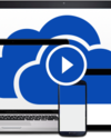 Hivatalos: OneDrive néven fut majd tovább a SkyDrive