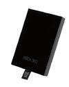 Olcsó 500 GB-os merevlemez Xbox 360-hoz