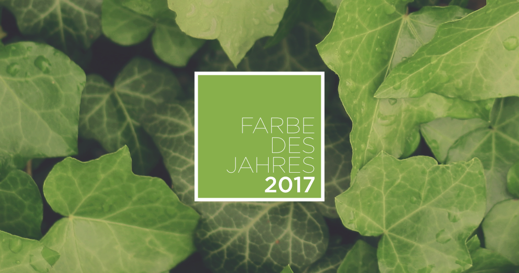 pantone_farbe_des_jahres_2017_greenery_-1053x555.png