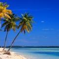 128. Nyár köszöntő kikapcsolódás: Florida, Bahamák