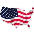 177. Újra USA: immár trilógia...