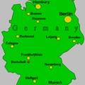 118. Felszállási engedély: Darmstadt, Deutschland
