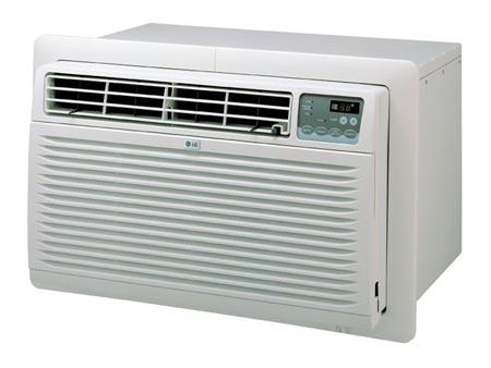 lg-air-conditioner.jpg
