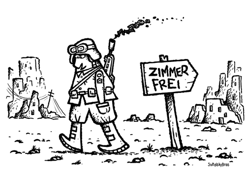 zimmer_frei_726545.jpg
