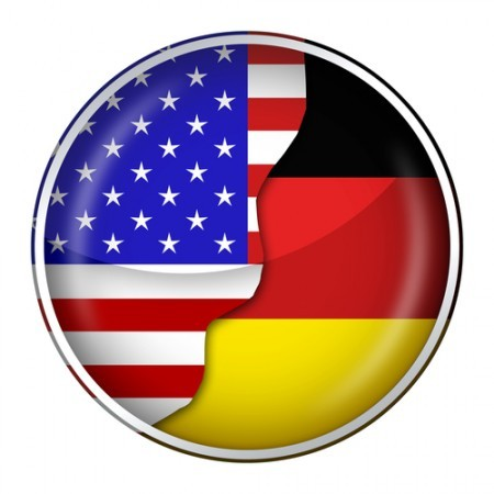 Flag_icon_GER-USA.jpg