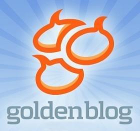 goldenblog-2012-a-blogok-nem-halnak-meg-28836.jpg