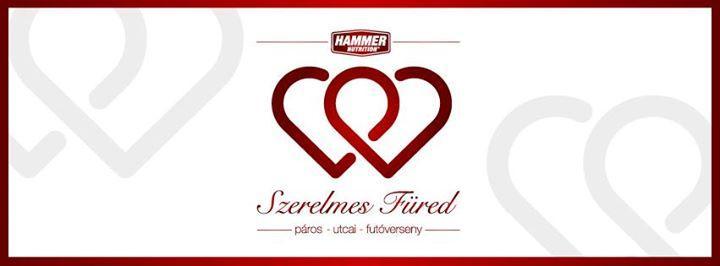 szerelmes_fured_logo.jpg