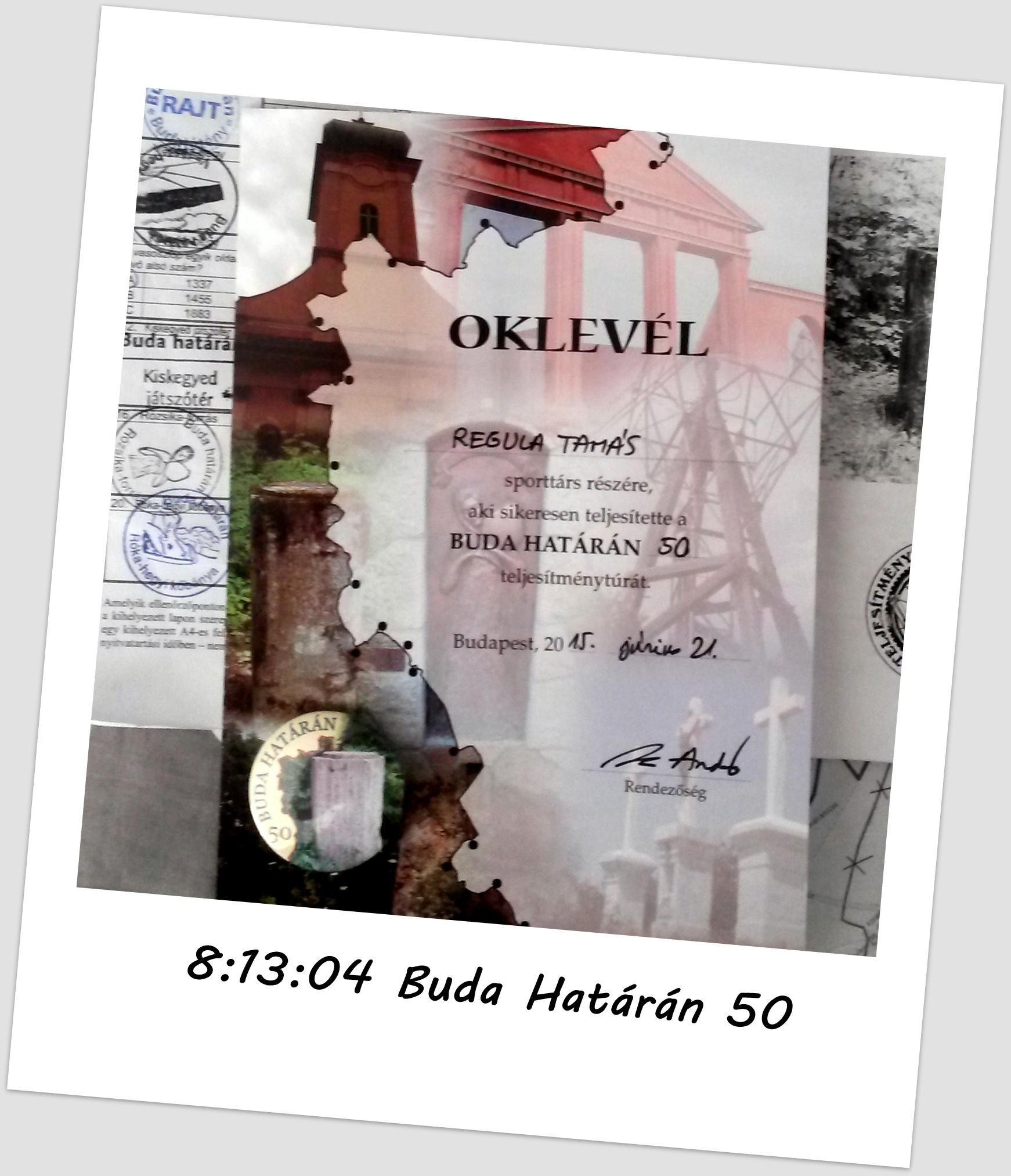 buda50.jpg