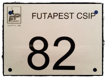 futapest82.jpg